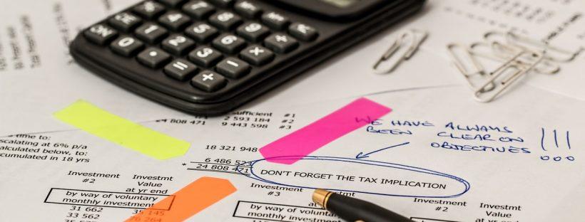 accountant boekhouding